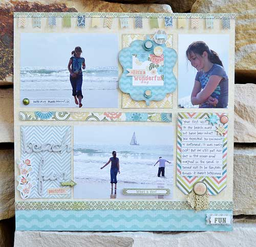 Wendysue_beach_layout