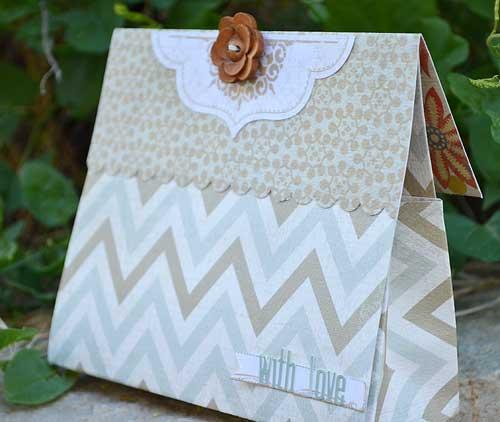 Wendysue_indie_gift_bag