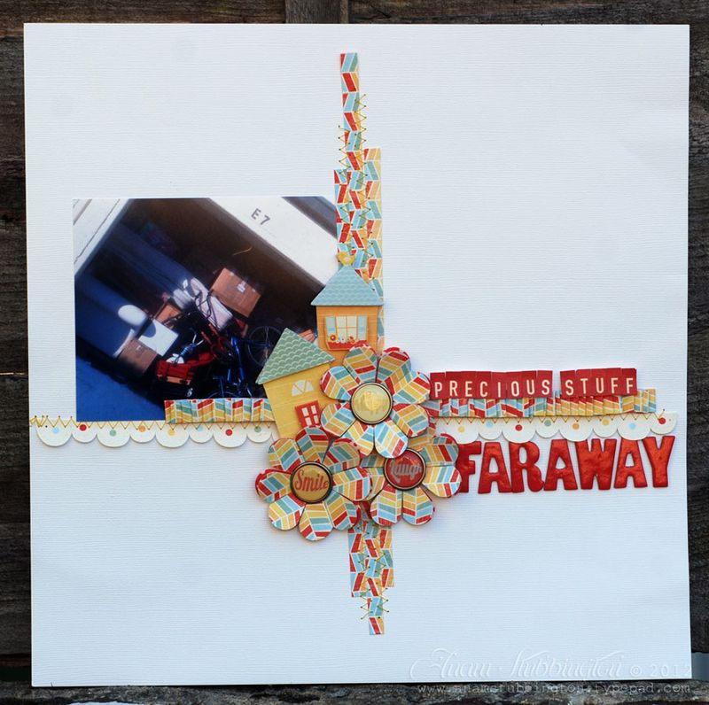 Mme2012_layout_25_faraway