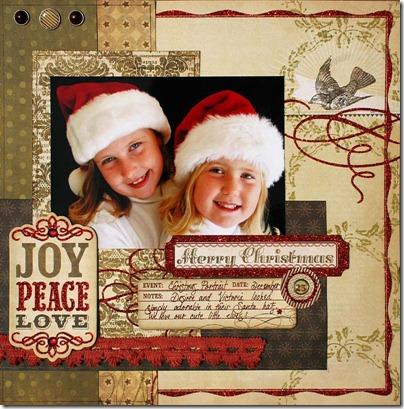 Joy_PeaceT_LO