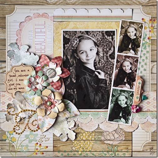 Beautiful Little Lady_Amber Packer_web
