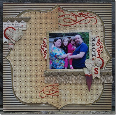 mme2012_layout_06_love