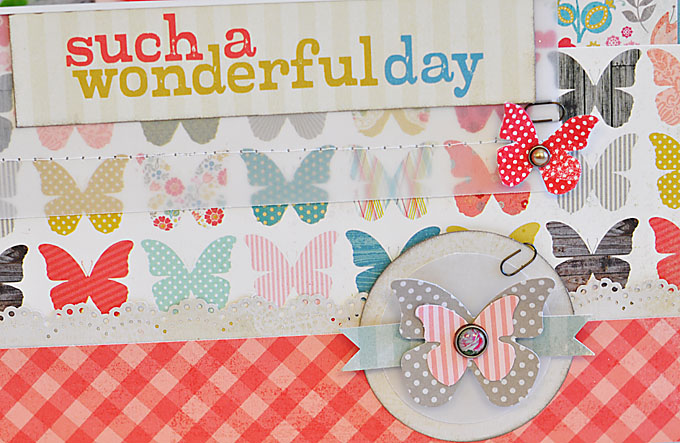Wonderfulday_2