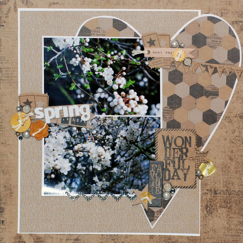 Mme2012_layout_07_spring