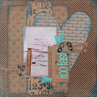 Mme2012_layout_08_toofast