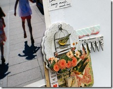 mme2012_layout_09_perfect_03_thumb[1]