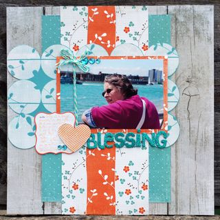 Mme2012_layout_12_blessing