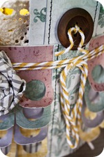 Baskets_Pastel_Button