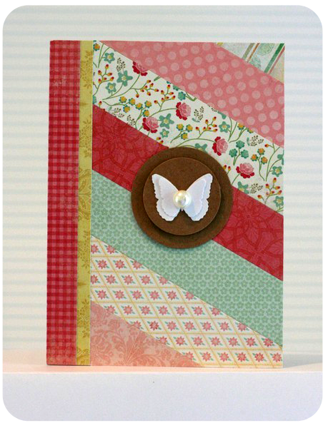 Mme pinterest card tracie claiborne copy