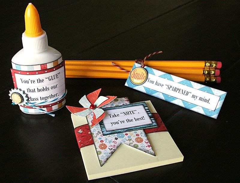 Teacher Gift4