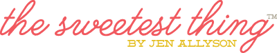 Logo-ST-LG