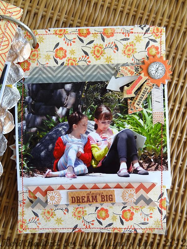 JulyGDT_MiniAlbum10_KeriB