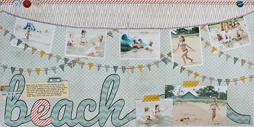 Beach2010.07.11-01