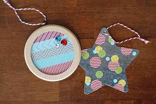 2012.07.10-Ornaments-01