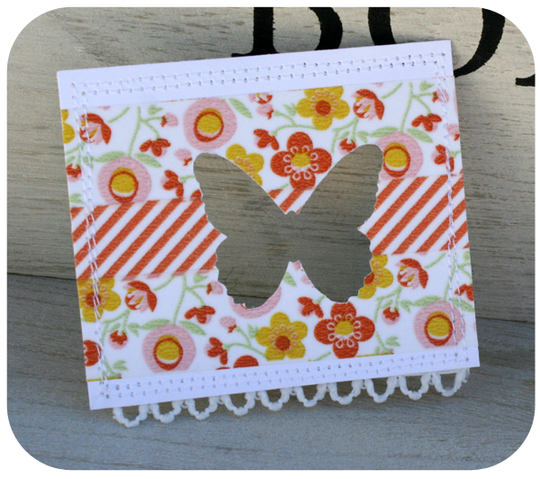 Negative butterfly block danni reid