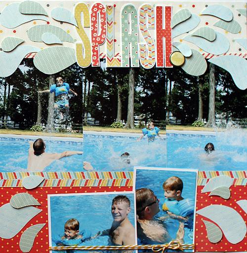 2012.08.30-Splash06