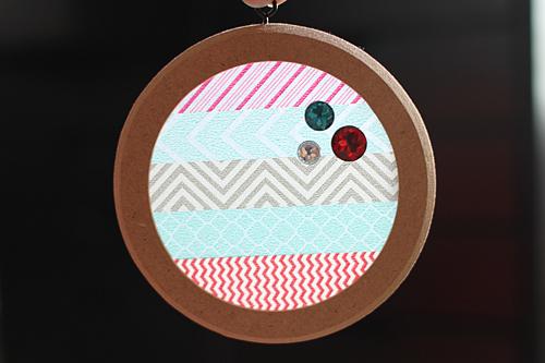 2012.07.10-Ornaments-04