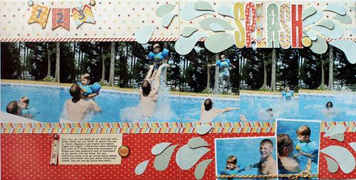 2012.08.30-Splash01
