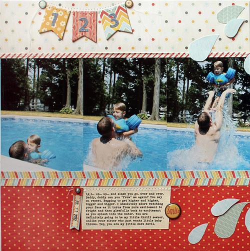 2012.08.30-Splash05