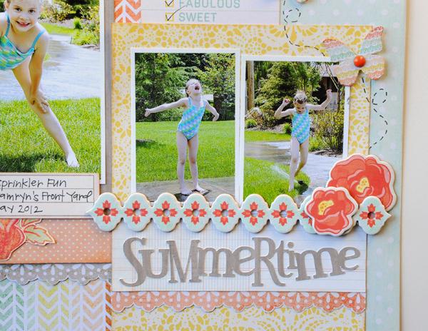 JanaEubank_MyMindsEye_Summertime3