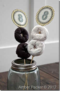 party_donuts_cupcakes_cu