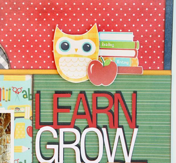 JanaEubank_MyMindsEye_LearnGrow3
