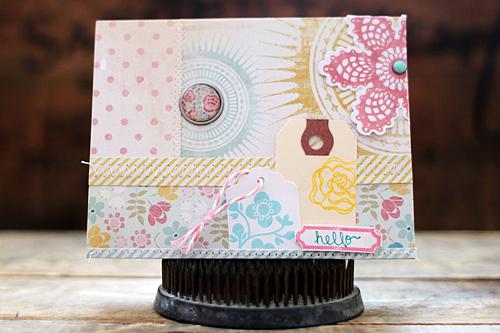 2012.09.17-Card