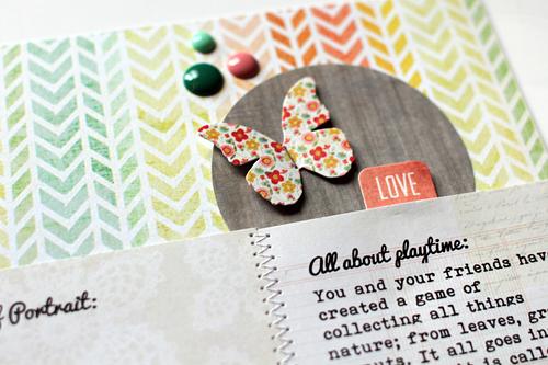 2012.09.20-Pinterest-05