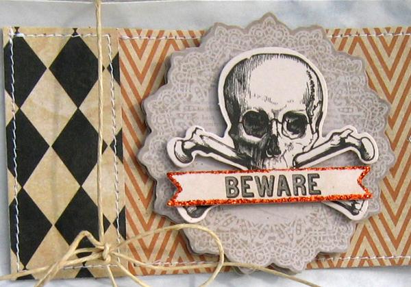Mme halloween treat bags danni reid details 3
