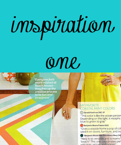 Inspirationone