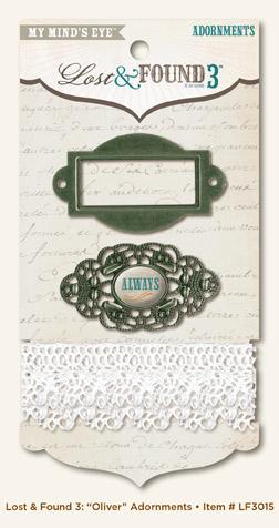 LF3-Oliver adornments