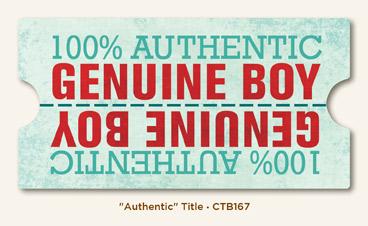 CTB167