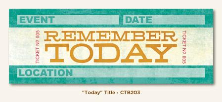 CTB203
