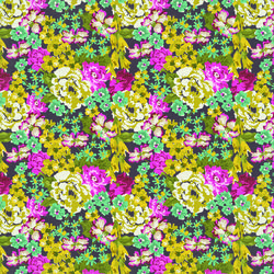 KC1002a-Bright-Florals