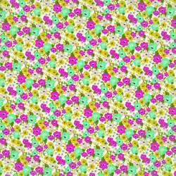 KC1008a-Mini-Flowers