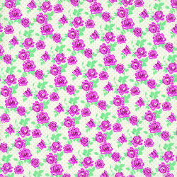 KC1010a-May-Flowers
