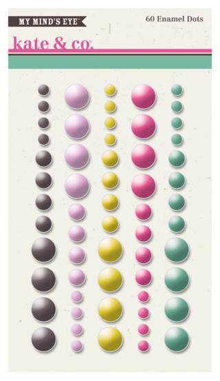 KC1021-Enamel-Dots