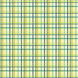 KC1038a-Plaid