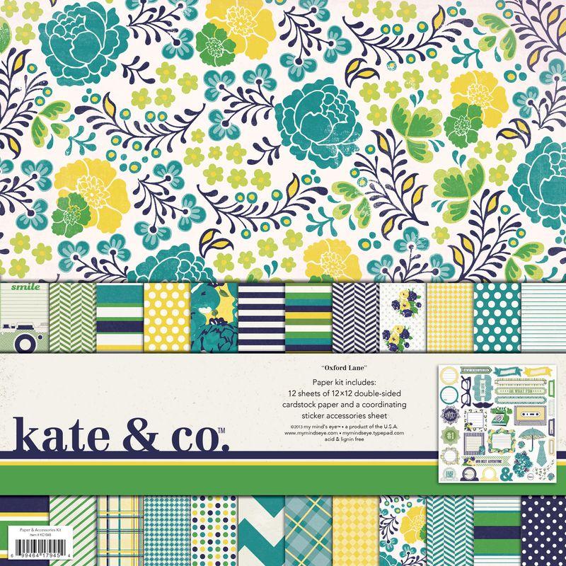 KC1045-Paper-&-Accessories-Kit