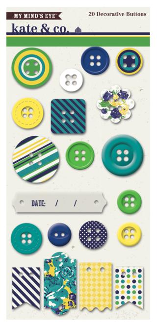 KC1049-Buttons