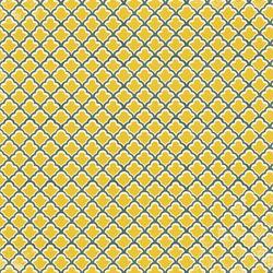 FLY106a-Tiled