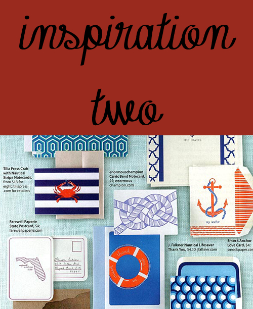 Inspirationtwo