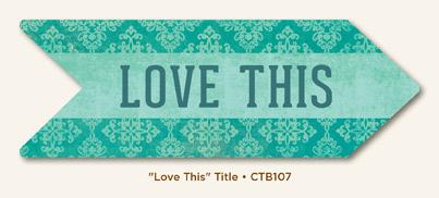 CTB107