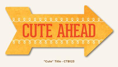 CTB123