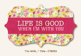 CTB153