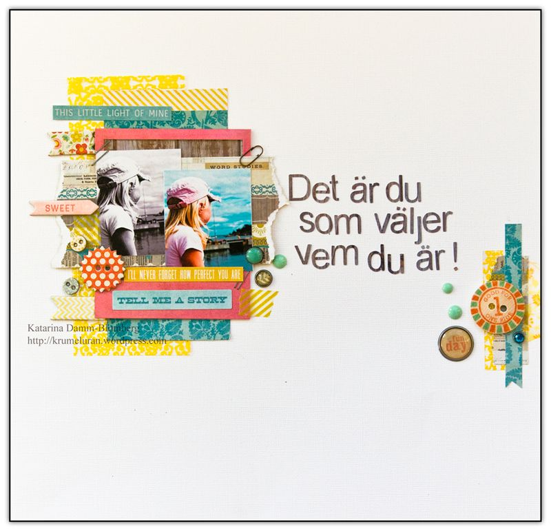 Det-ar-du-Katarina-Damm-Blomberg