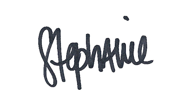 Stephsignature