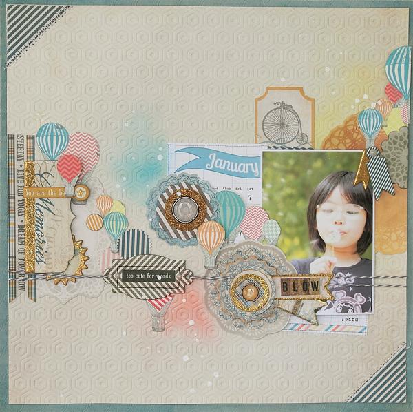 My Mind's Eye Blog: GB+MME Guest Designer Contest