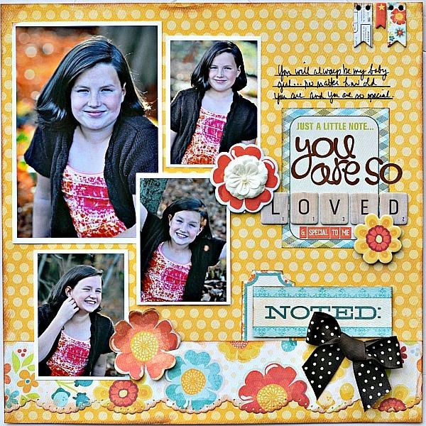 MME 2013 blog post Alicia 3