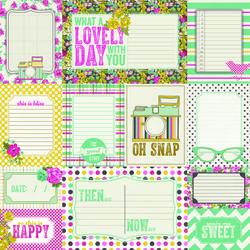 KC1001a-Lovely-Day